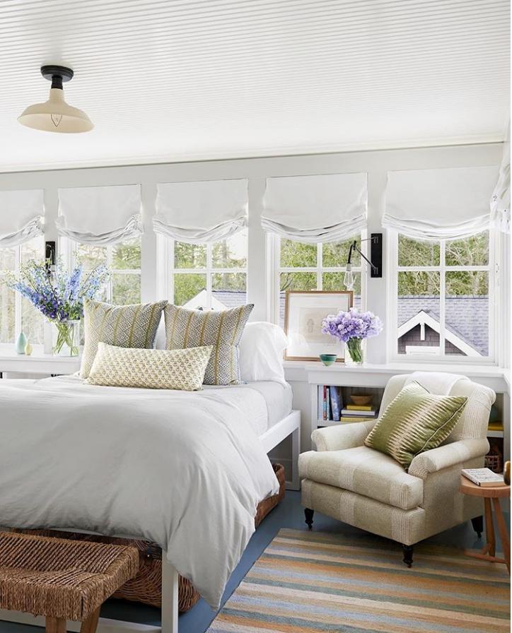 62 Cozy DIY Modern Home Bedroom Decor Ideas Master On A budget