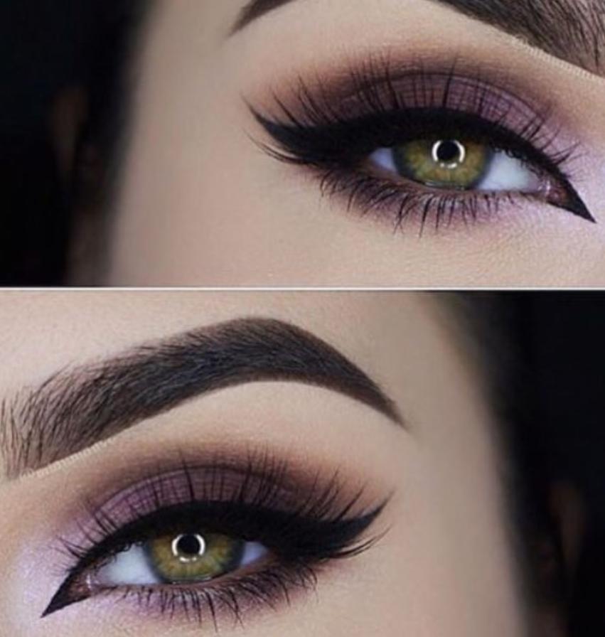 eye makeup glitter sparkley eye makeup Deepest eye makeup Natural ey emake up