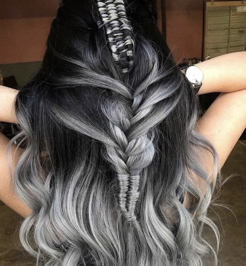 83 Amazing Long Hairstyle Ideas With Loose Curls And Layers