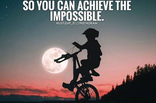 30 Inspirational Quotes Certain to Motivate Your Day!