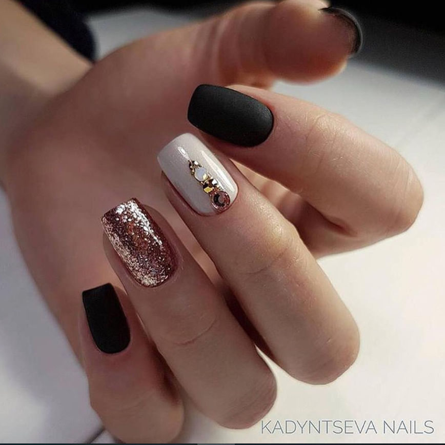 Light Pink Nails Acrylic