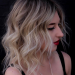 68 Hottest Medium Length Hairstyle With Layers Design To Look Stunning