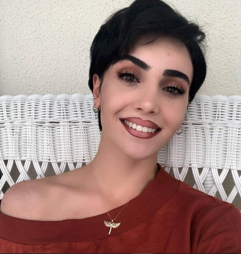 70+ Best Short Pixie Haircut And Color Design For Cool Woman